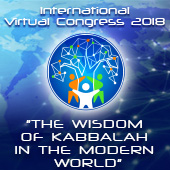 https://sites.google.com/view/worldvirtualcongress