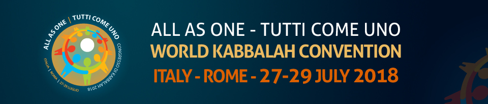 https://kabacademy.eu/uk/kabbalah-conventions/vilnius-2017/